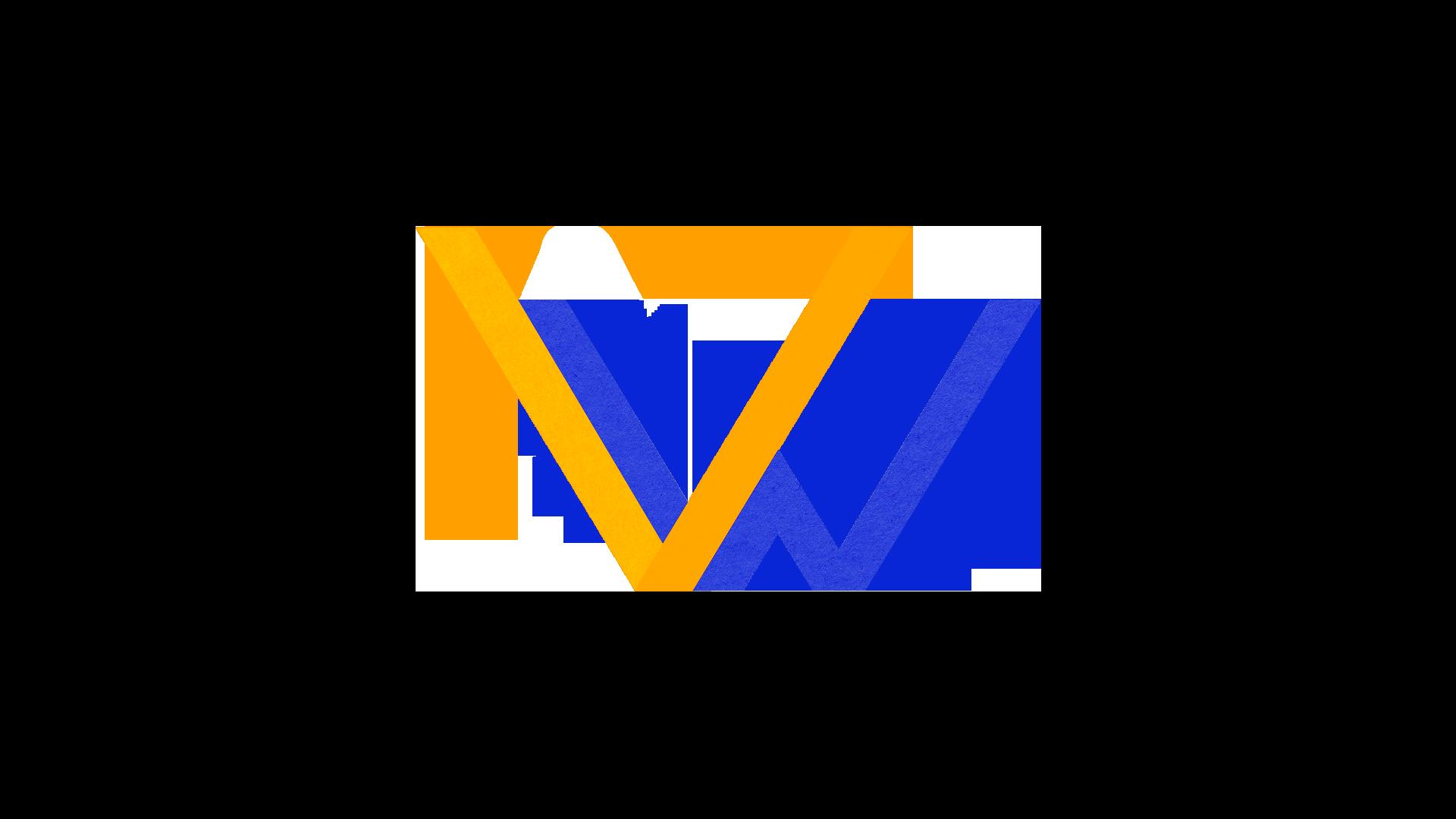 Vectorworks Media